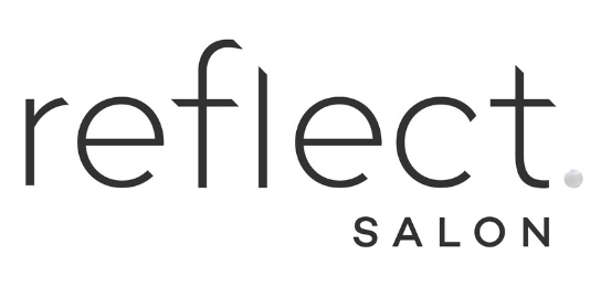 Aveda New Reflections Logo